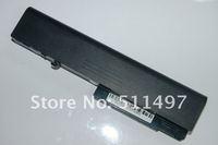 Аккумулятор для ноутбука OEM 5200mAh HP EliteBook 6930p, 458640/542 482962/001 484786/001 hstnn/ub68 hstnn/ub69, 436281-241 452057-001 462337-001