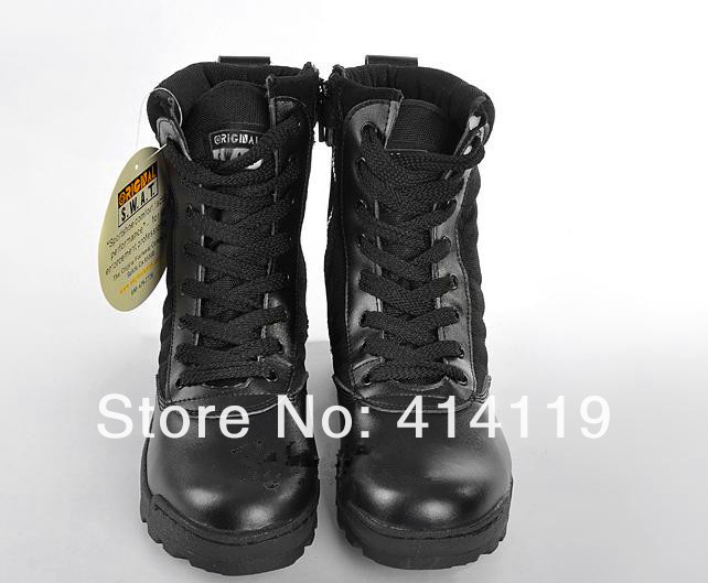 swat boot black-5.jpg