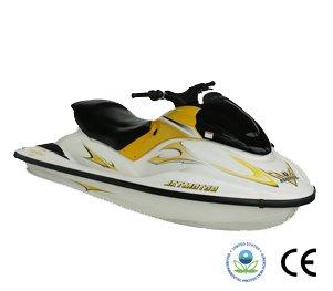 CE jet ski 800cc Jet Motor Personal Watercraft