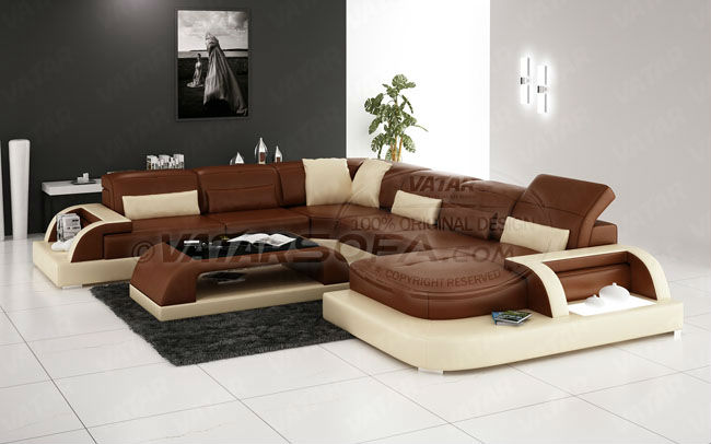 Indian sofa designs thesofa Home center furniture in dubai
