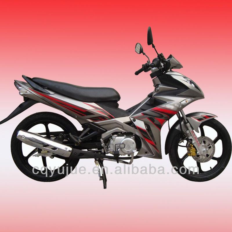 super 110cc cub motocicleta