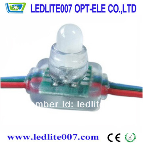 RGB full LED pixel module 11.jpg