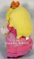 Детская плюшевая игрушка 1pcs/lot bros 8