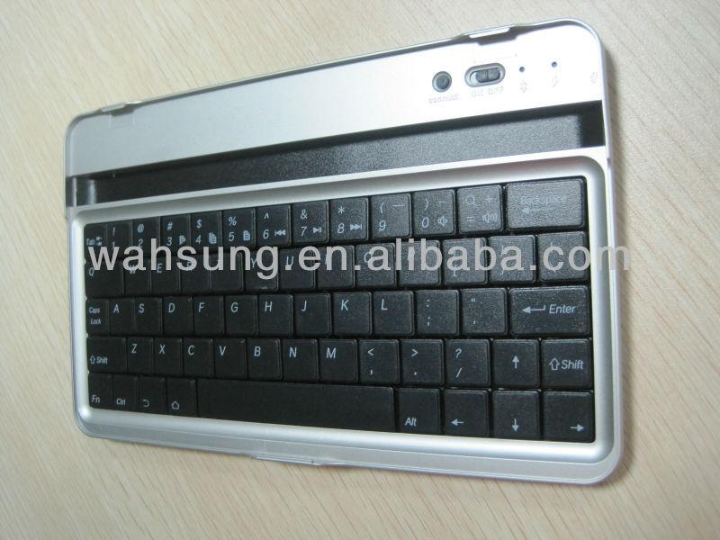 for Google Nexus 7 bluetooth Wireless keyboard
