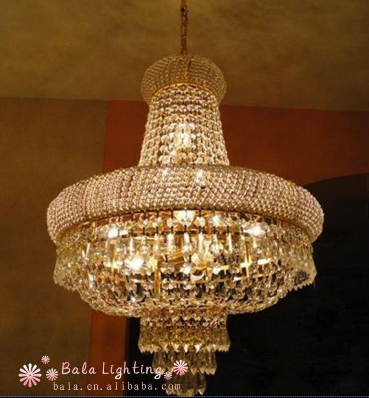 altro. Lampadari - Vendita Lampadari Online -negozio di lampadari ...