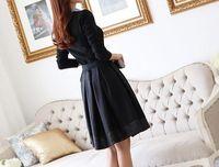 Женское платье Hitz , FF11557