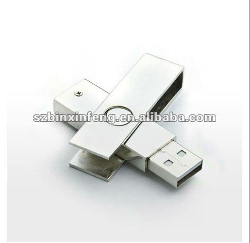 lovely truck shape 2gb usb flash drive bulk large factury