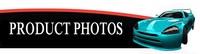 Автомобильные держатели и подставки Car WINDOW TINT Wrapping Film Dark Black 15% 50CM*300CM