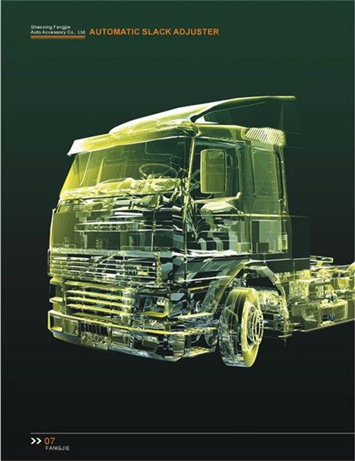 European POP Style 70805 Mercedes Benz Truck Parts