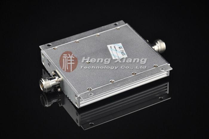 mini GSM 900Mhz-5