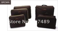 новые путешествия сумка в сумке, Сетка-мешок нейлона Организатор мешок