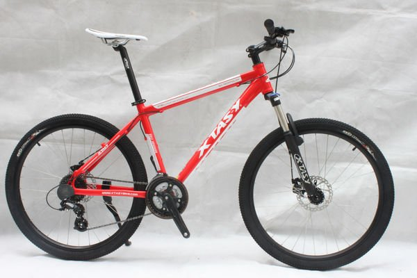 Bikes For Sale Cheap Bikes For Sale H SNAKE