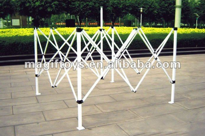 Exhibition Tent / Trade Fair Tent/Pop Up Tent