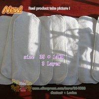 Товары для красоты и здоровья 3layer 20pics .baby pumper 35*14cm