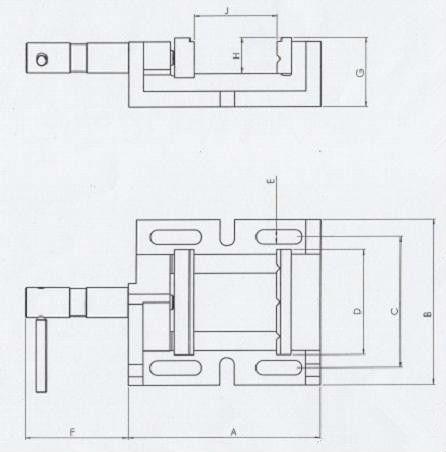 5_.jpg