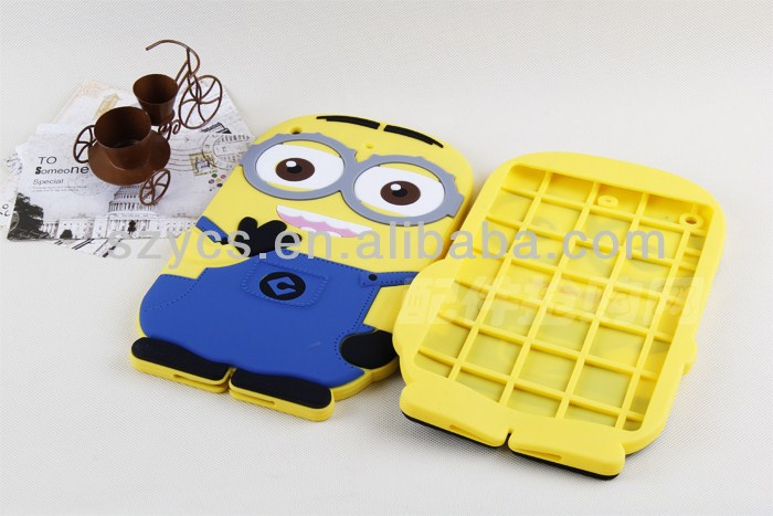 for ipad mini case , for ipad mini 2 case