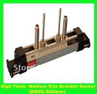 все новые tuf-2000p-hm-ht высокотемпературный среднего размера кронштейн датчика расходомера переносной ультразвуковой расходомер