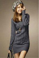 Пуловеры  swt13-1036