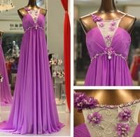 Свадебное платье Epairs Vneck vestido novia sw40