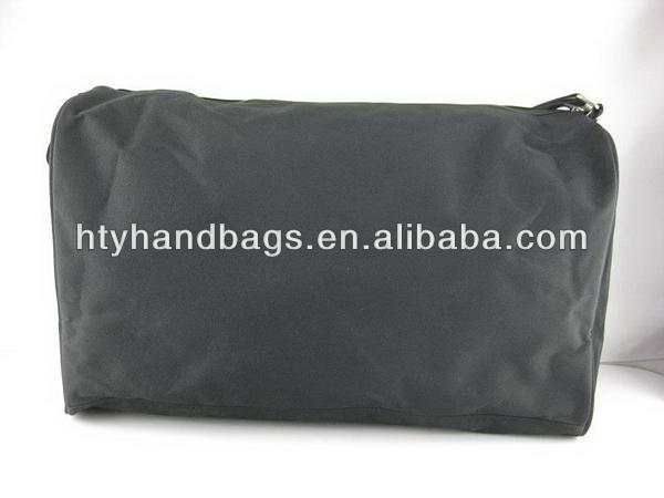 travel bags!HTY-T-008%xjt#2
