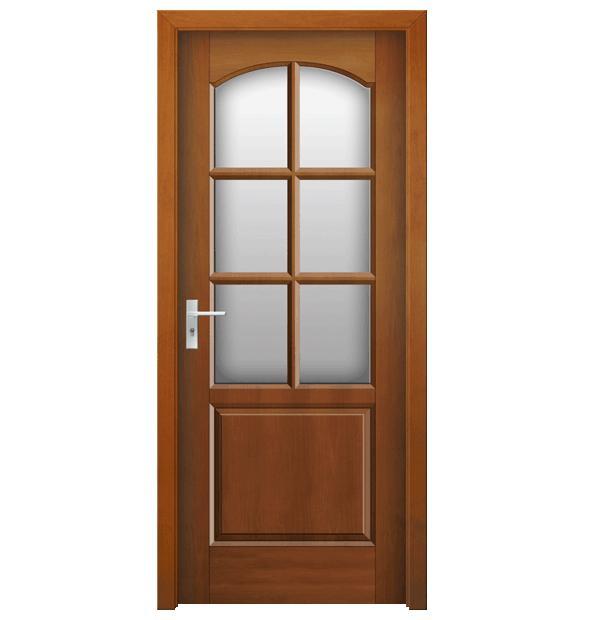 Esta puerta se puede utilizar en el hotel de la industria for Imagenes de puertas de madera