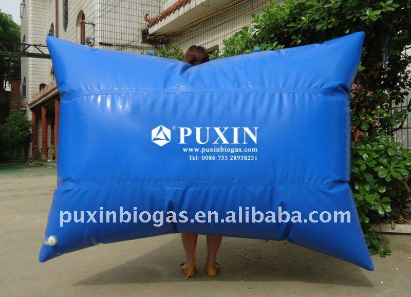 Biogas storge bag with.jpg