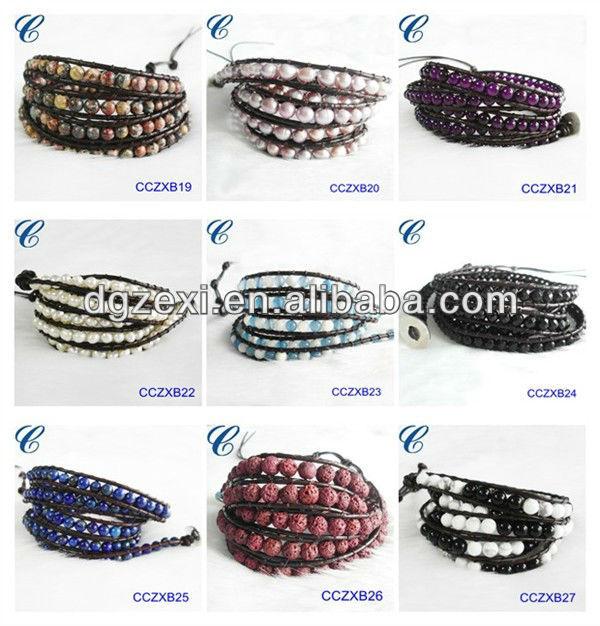 3 new style bracelet.jpg