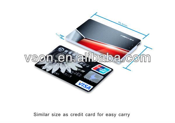 2013 власти банк, как карту виза мобильный банк мощности устройства банка 1000 мач