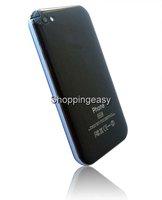 Мобильный телефон Other i5 P5000 5 3.2 LCD quad band ) mp-5gr