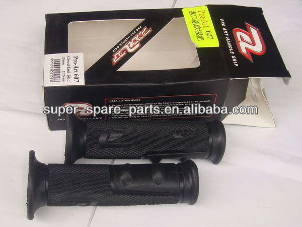 China handle grip 49cc mini dirt bike pit bike
