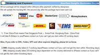 Адаптер для SIM-карты 100PCS X SIM Card Tray Holder Slot Replacement for iPad Mini-Silver