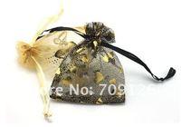 Упаковка ювелирных изделий и дисплей сделать жемчужину bx004