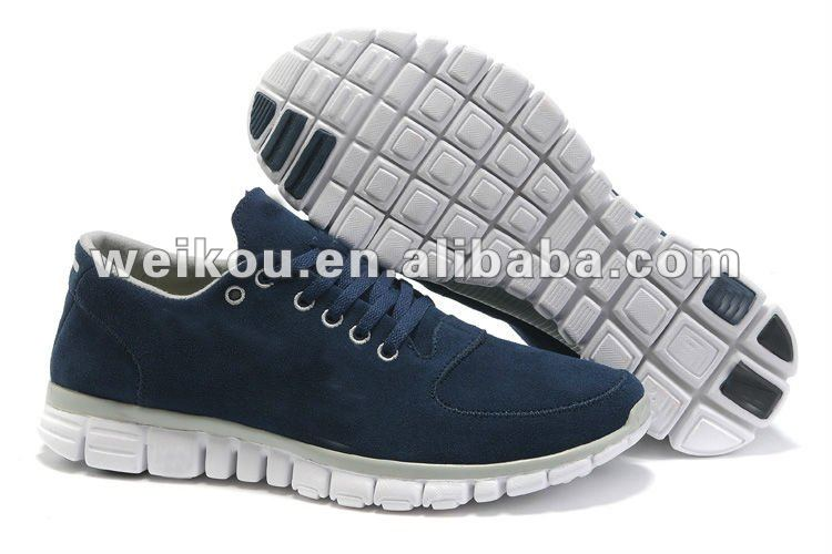 running shoes for men cheap wholesale fashion,free shipping