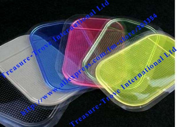 four colorful pads .jpg