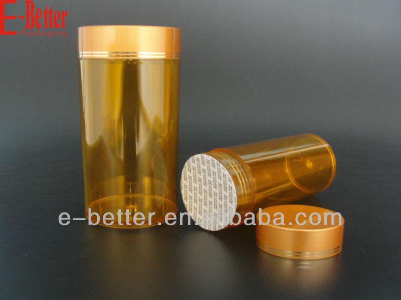 Pet Health Care Care Products Pet Bottles