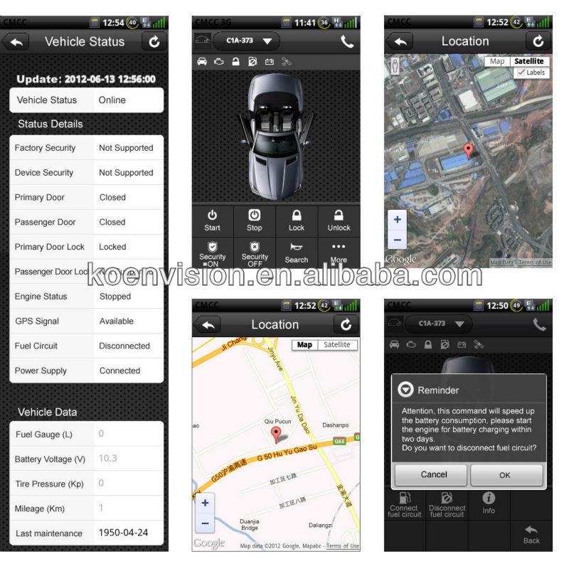 app.comb_.flat_.jpg