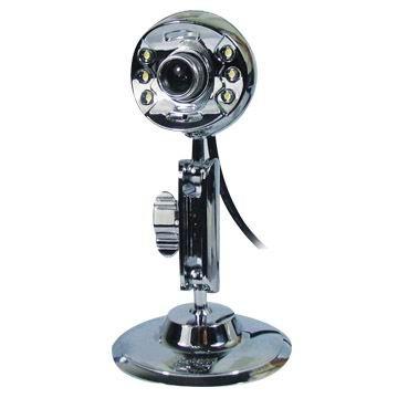 driver camera startech