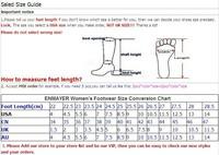 Женские ботинки ENMAYER natrual 34/42 2014-6-7895236