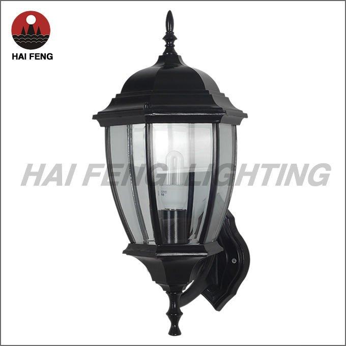 old fashion outdoor luce per la parete-Lampada da parete ...