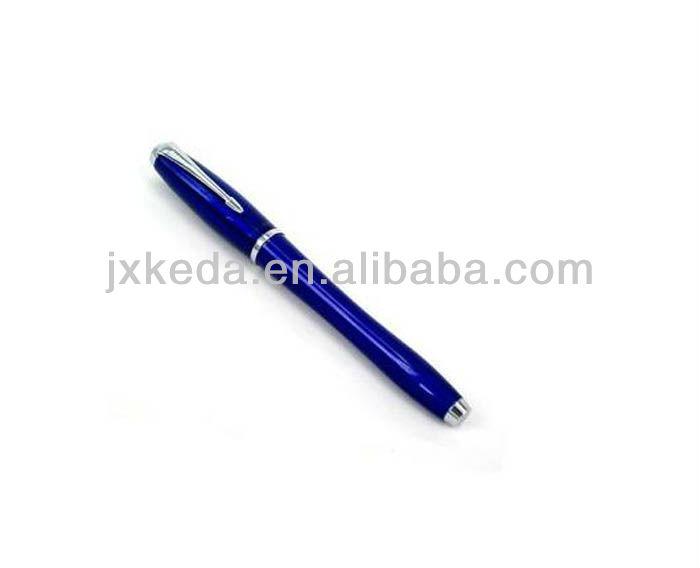 2014 high end luxury parker ink refill pen