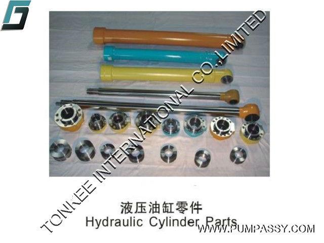 HYD CYLINDER PARTS.jpg