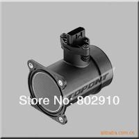строительный инструмент Air Flow Sensor/ Air Flow Meter For Nissan 0280218152
