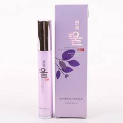Korean Cosmetic Secret Tender anti wrinkle face cream