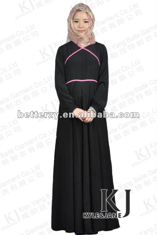 ... Pictures dubai abaya designs dubai abaya designs women fashion trends