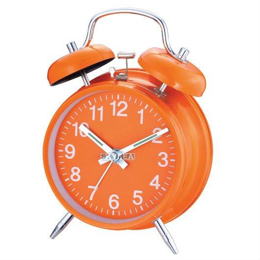 Liquido Alarm! Alarm!