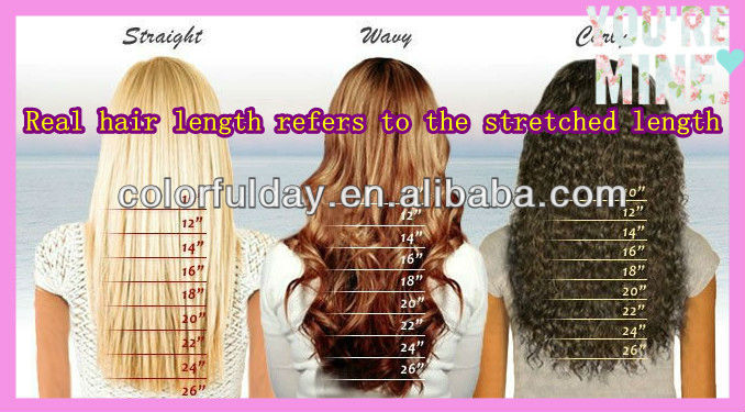 Wholesale Grade 6A human hair Top Quality Water wavy unprocessed raw virgin Brazilian hair weave bundles