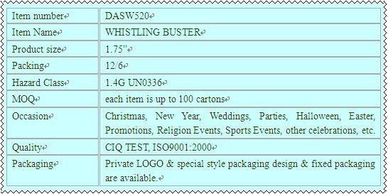 DASW520-1.jpg