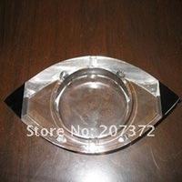 Сервисное оборудование Z&T crystal , K9 , ZT-ashtray-10