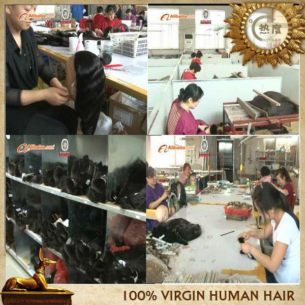 China wholesale Malaysian straight hair 100% virgin remy Malaysian straight hair china ltd