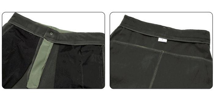Men Lurker Shark Skin Soft Shell TAD V 4.0 Outdoor Tactical Military